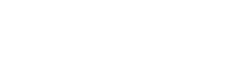 Kilternan School of Music
